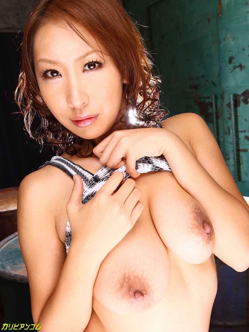 g_big004.jpg