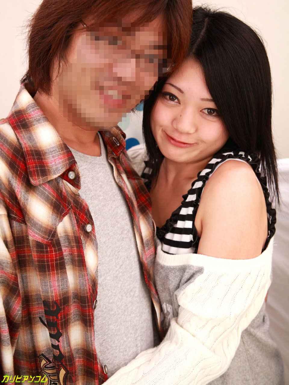 g_big002.jpg