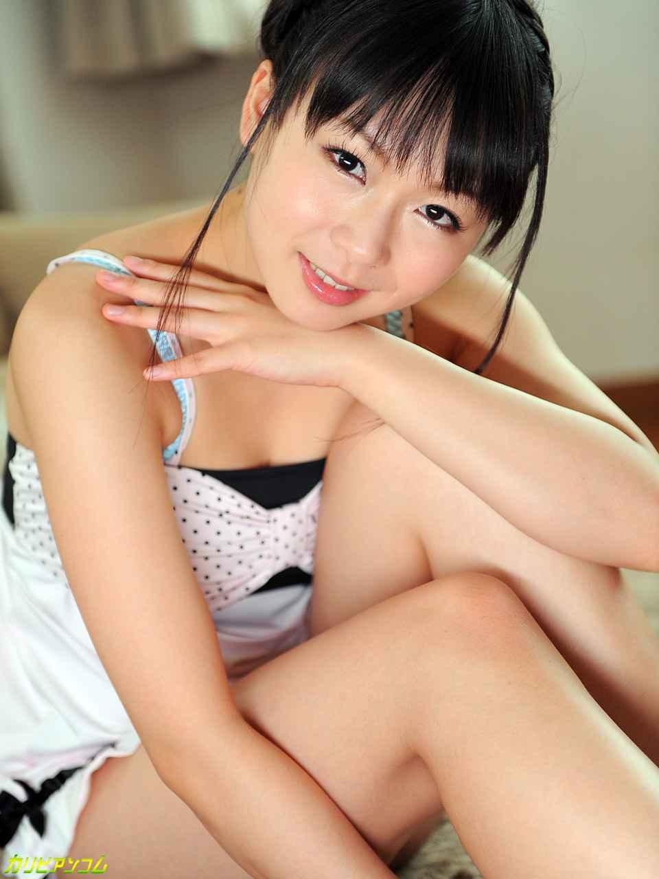 g_big005.jpg