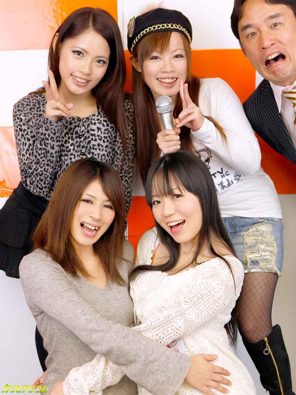 g_big001.jpg