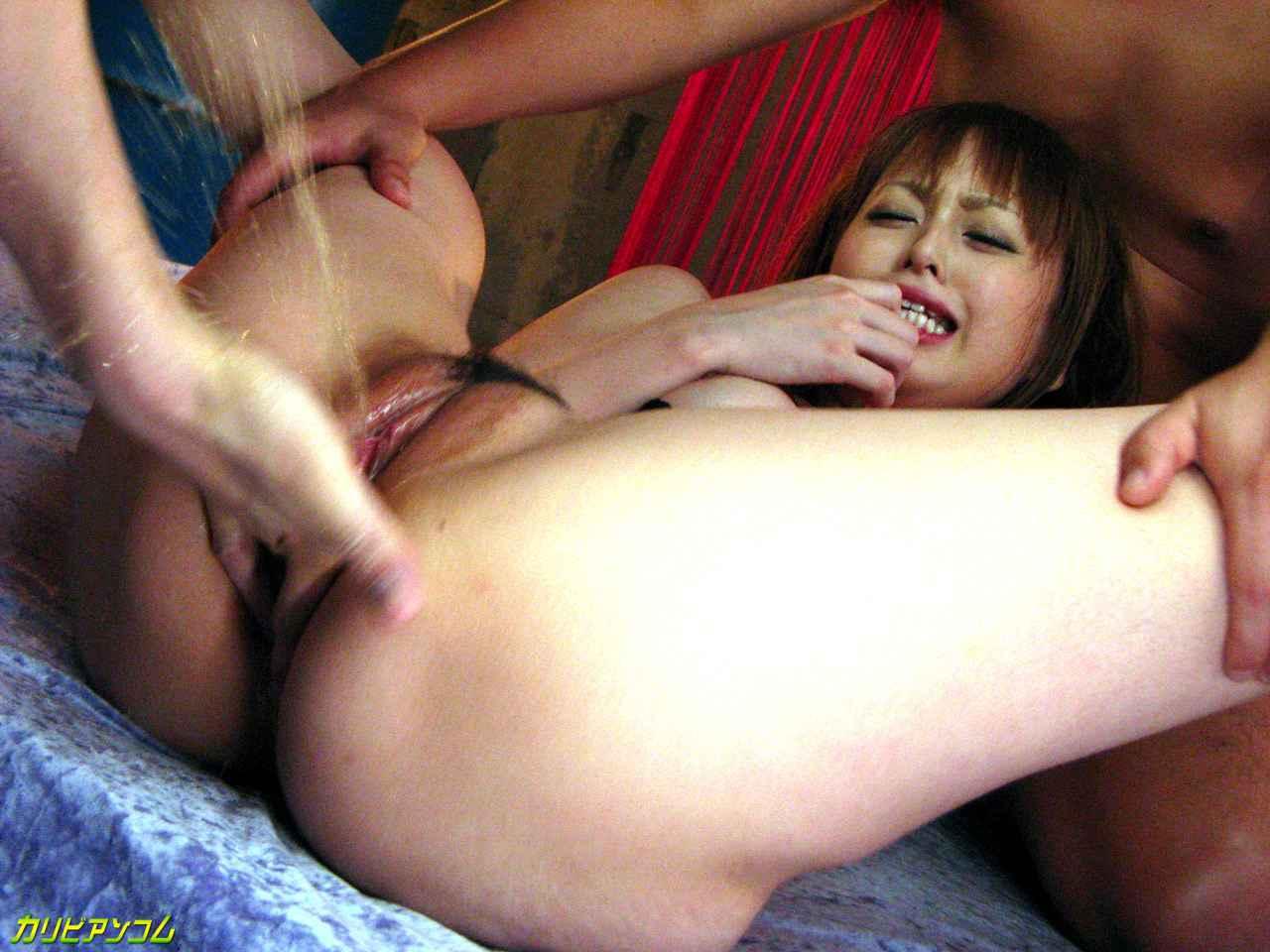 smotret-kitayskie-porno-roliki