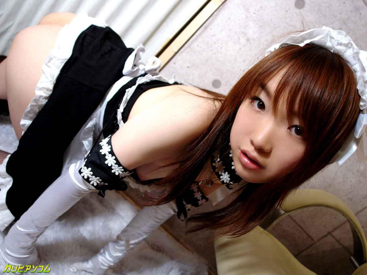 g_big003.jpg