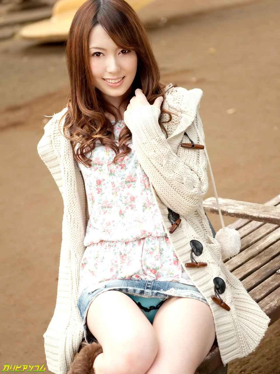Yui Hatano - Photo Gallery - Xslist.org